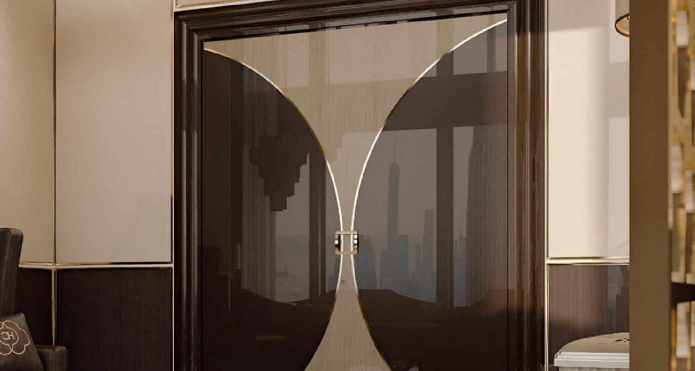Carpanese - door 2