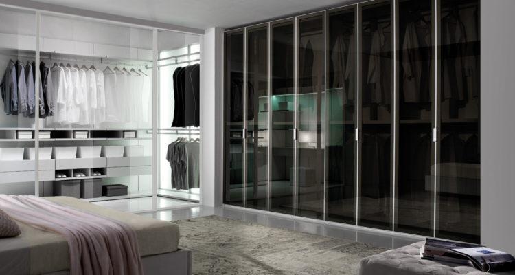 KICO wardrobe Frame-01