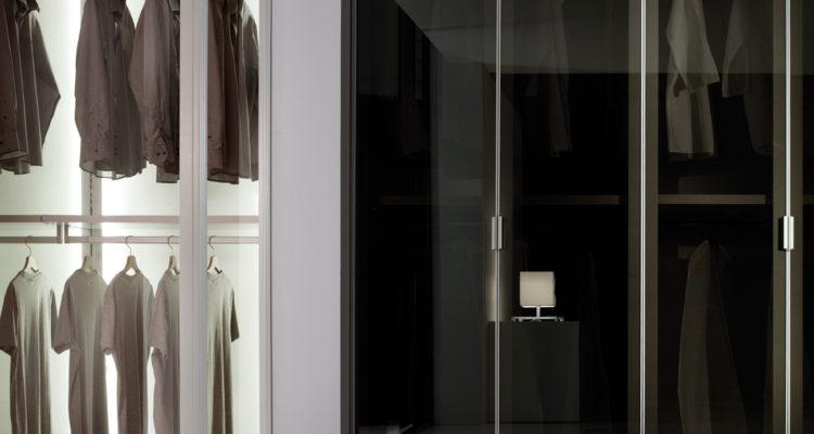 KICO wardrobe Frame-03