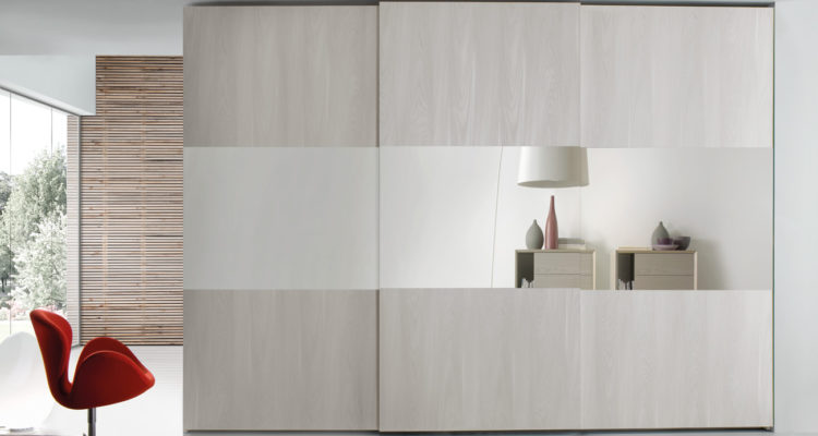 KICO wardrobe Poster-1