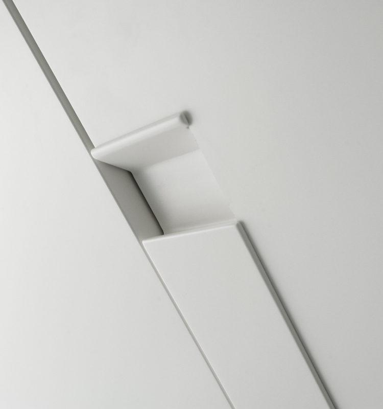 KICO wardrobe Rabbet-4