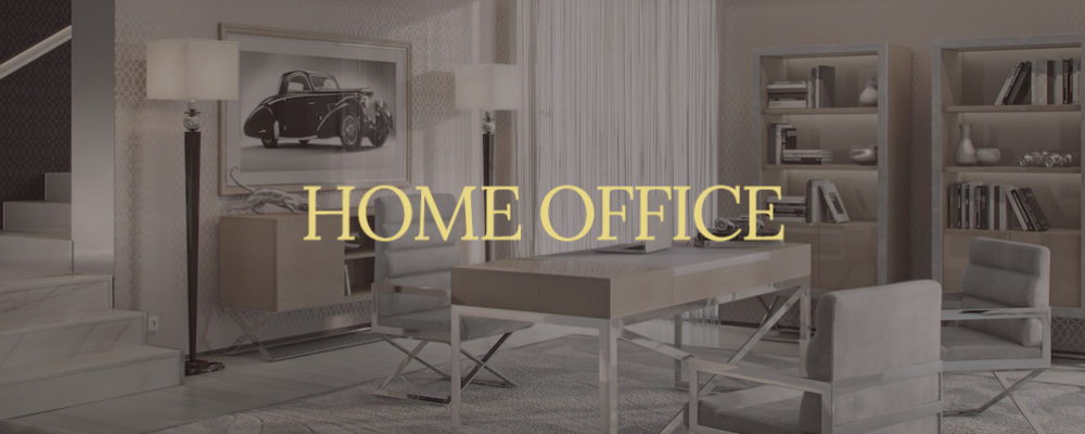 CAPITAL HOME-OFF