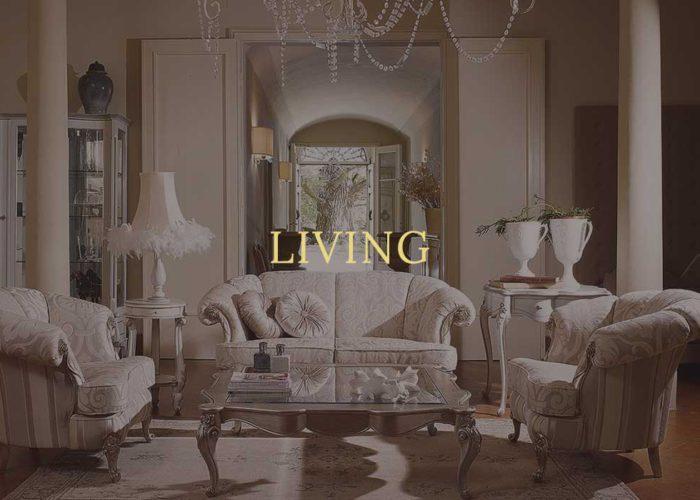 CLASSIC LIVING
